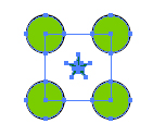 AI_pattern_02.jpg