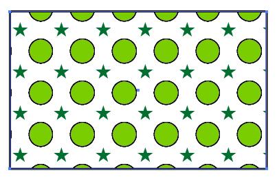 AI_pattern_06.jpg