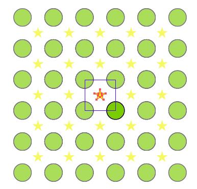 AI_pattern_08.jpg