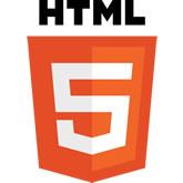 HTML5_Logo_165.jpg