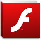 flashplayer_165x165.jpg