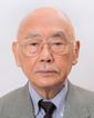 増田 光仁