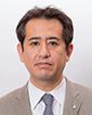 中田 逸郎