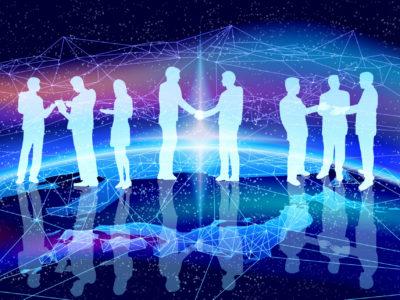 【会員の皆様】ビジネス推進委員会 部会メンバー募集のご案内