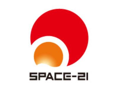 【会員の皆様】SPACE-21書面総会報告